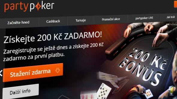 Kde hrt poker online v roce 2020, poker