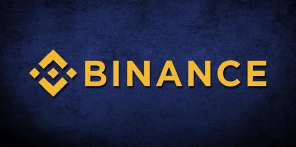 binance-logo,-burza.jpg