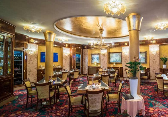 kings-casino-radimsky-restaurant.jpg