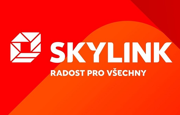 Skylink TV logo